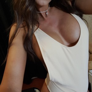 greekgoddess_ MFC